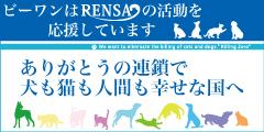 rensa-banner-1